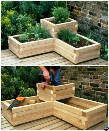 Garden-flowerpots-best-ideas-10-2